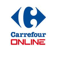Carrefour-Online.ro