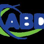 ABDcomputer.ro