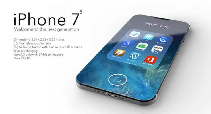 iphone7 black friday