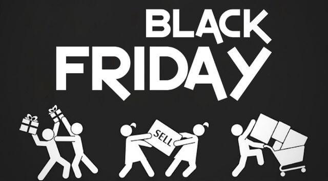 psihologia consumatorului de black friday